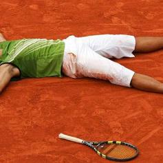 Rafael Nadal's sleeveless shirts (10)