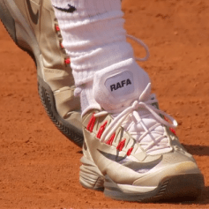 Nadal v Ramos Barcelona Open 2014 (4)