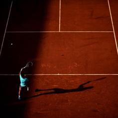 Matthias Hangst/Getty Images