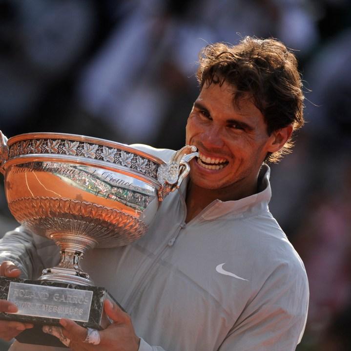 Roland Garros (FFT)