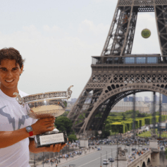 Rafael Nadal celebrates French Open win with Eiffel Tower photo shoot (15)