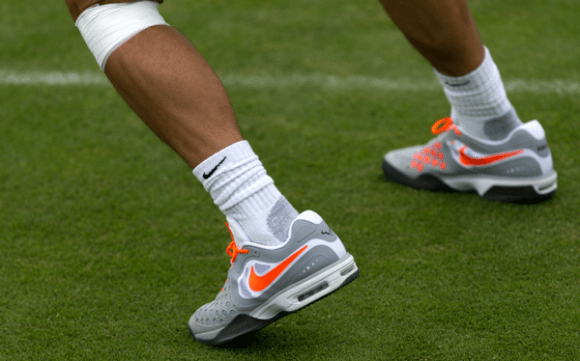 Rafael-Nadal-footwork-and-shoes-580x361