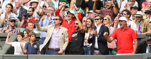 Photo via tennis.com