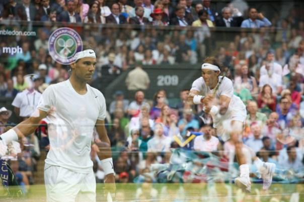 Anita Aguilar/Tennis.com