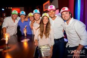 Rafael Nadal parties in Ibiza (7)