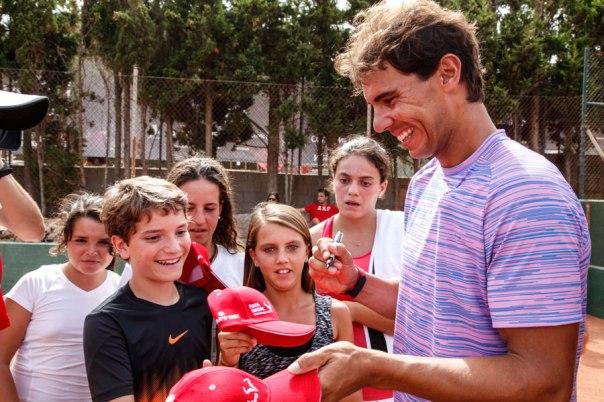 Photo: rafanadaltour.com