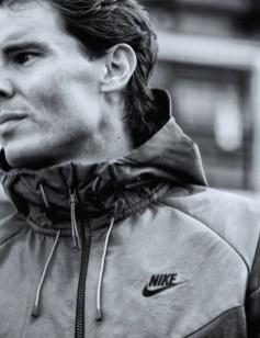 Nike Fall 2014 Tech Pack Lookbook - Rafael Nadal (7)