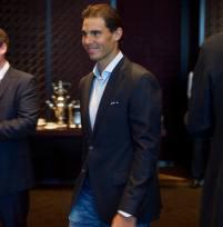 Photo: Australian Open