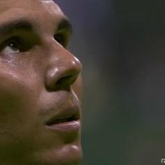 Rafael Nadal Doha Qatar Open