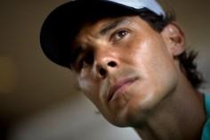 Argentina Rafael Nadal
