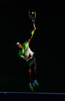 Rafael Nadal loses in third round of Miami Open 2015 vs Fernando Verdasco