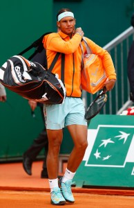 Rafael Nadal cruises past Lucas Pouille to reach third round in Monte Carlo (1)