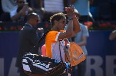 Rafael Nadal loses to Fabio Fognini in Third Round at Barcelona Open (3)