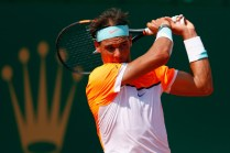 Rafael Nadal plays against David Ferrer in Monte Carlo QFs 2015 (8)