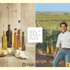 Rafael Nadal promotes Spanish food to international markets (3)