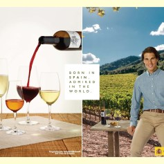 Rafael Nadal promotes Spanish food to international markets (5)