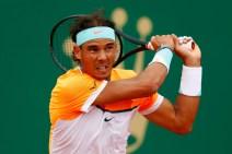 Rafael Nadal reaches Monte Carlo quarter-finals 2015 (1)