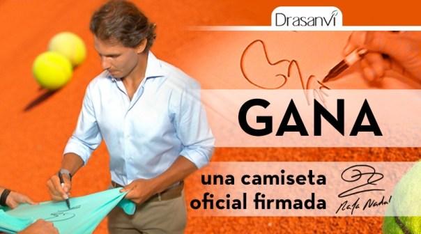 Drasanvi: