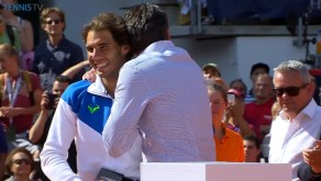 Rafael Nadal downs Fabio Fognini to claim Hamburg title (3)
