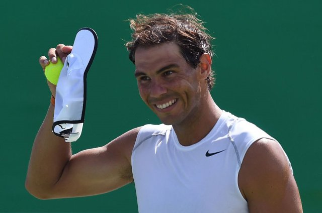 Photo via @tennis_photos