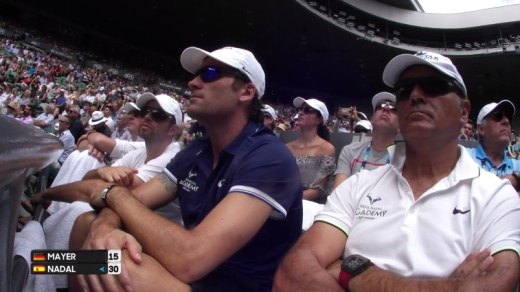 rafael-nadal-coaches-carlos-moya-and-uncle-toni-at-australian-open-r1-2017