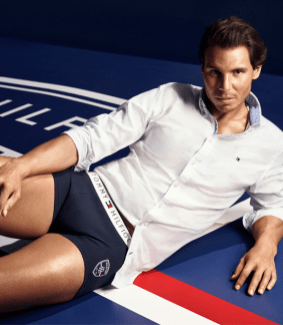 rafael-nadal-sexy-underwear-shoot-for-tommy-hilfiger-3