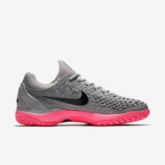Rafael Nadal Nike shoes sneakers for 2018 Australian Open (5)