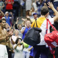 Rafael Nadal Beats Karen Khachanov to Advance to 4th Round of 2018 US Open (10)