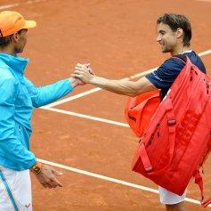 Photo via Barcelona Open