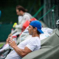 Wimbledon Instagram