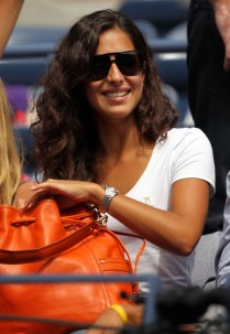 Rafael Nadal Fans - Maria Francisca Perello (26)