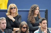 Rafael Nadal Fans - Maria Francisca Perello (9)
