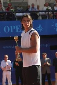 Rafael Nadal Fans (3)
