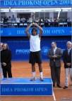 Rafael Nadal Fans (5)
