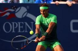Rafael Nadal beats Diego Schwartzman to reach US Open third round (22)