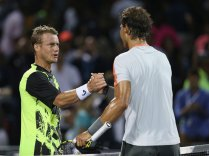Rafael Nadal says goodbye to Lleyton Hewitt (6)