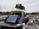 Rafael Nadal new yacht Beethoven