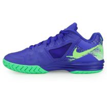 Rafa Nadal Nike 2017 French Open shoes