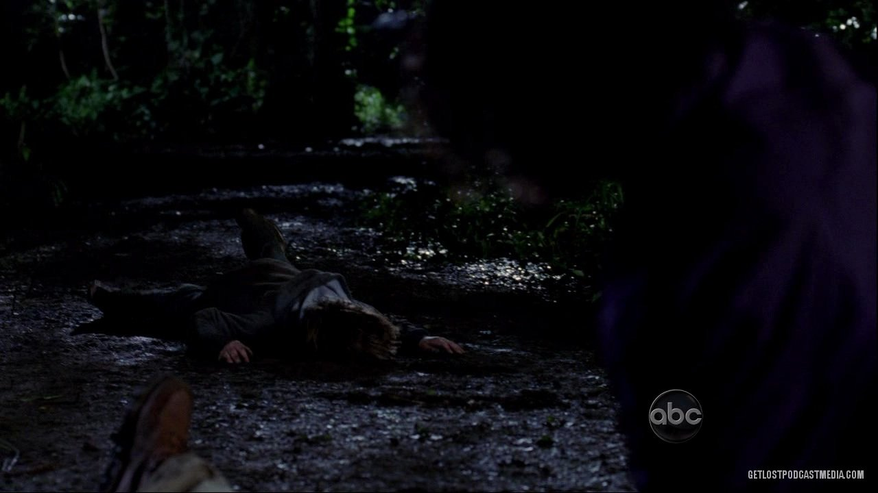Morto?
