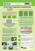 Theme_2_Corporacion_Biotec