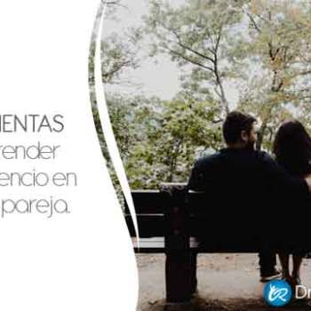 Diálogo, vida en pareja, comunicación, afecto, comunicación costrutuvia, comunicación y pareja.