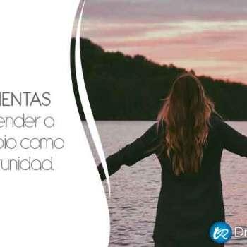 Tomar decisiones, planes, zona de confort, oportunidades, acciones, miedos, objetivos, decisiones.