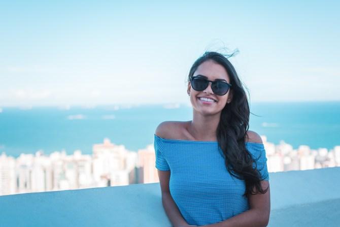 beautiful-beauty-brazilian-woman-1102343.jpg