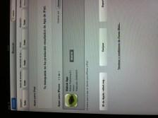 Bubok lanza la versión 1.0 de su app para iPhone
