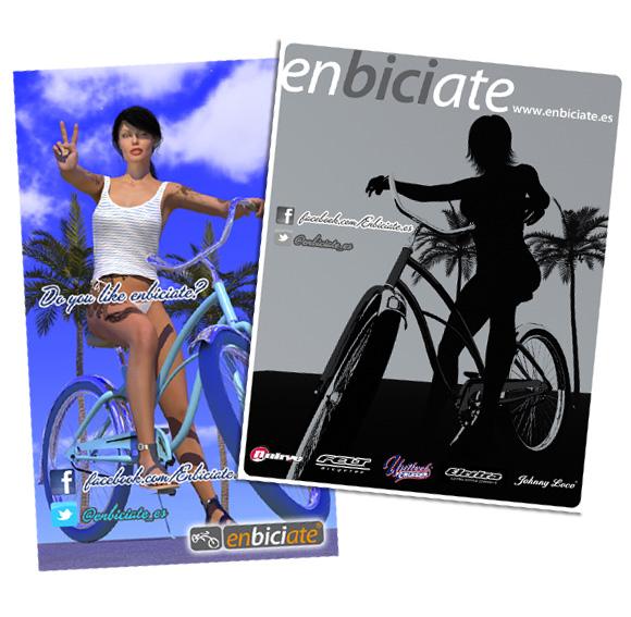 enbicicate_promos2