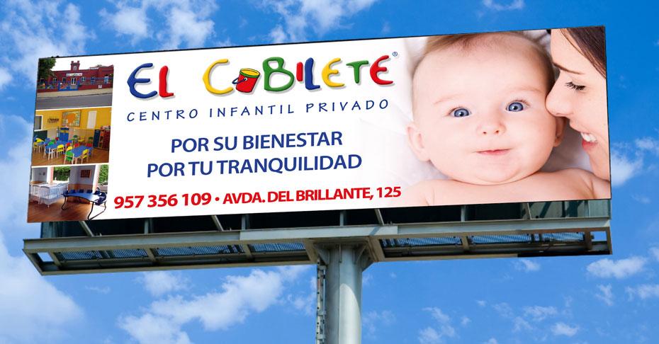 valla_cubi