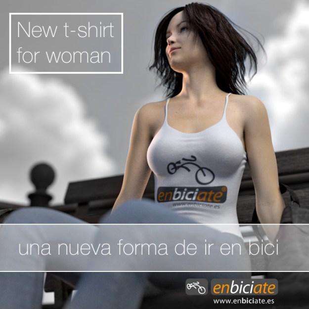 Shirt_enbiciate