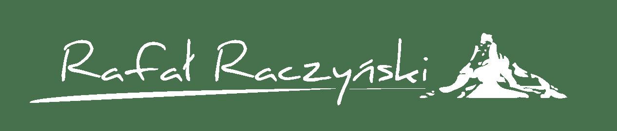 Rafał Raczyński