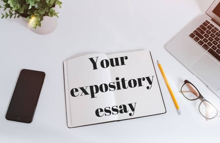 Writing An Expository Essay [The Ultimate Guide]