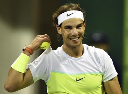 nadal-defeats-haase-to-advance-to-qatar-open-quarterfinals-3